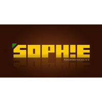 Fill 200x200 sophie logo