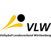 Fill 200x200 vlw logo cmyk 300dpi