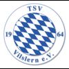 TSV Vilslern 1964 e.V.