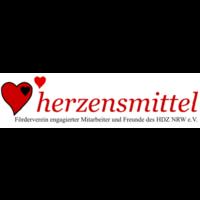 Fill 200x200 herzensmittel logo schmal