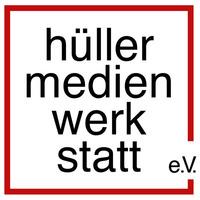 Fill 200x200 hmw ev logo square 20160126