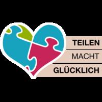 Fill 200x200 tmg logo