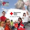 Bayerisches Rotes Kreuz Kreisverband Augsburg-Land