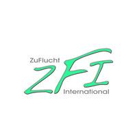Fill 200x200 zfi logo kontur