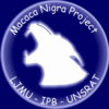 Macaca Nigra Project