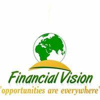 Fill 200x200 fin vision trust logo