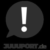 Fill 200x200 bp1532614556 juuuport logo de quadratisch