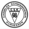 Casseler Schwimmverein Kurhessen 1898 e.V.