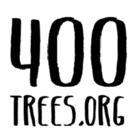 Fill 200x200 400trees logotype