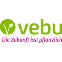 Fill 200x200 vebu logo rgb