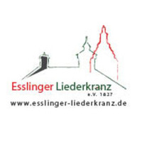 Fill 200x200 elk logo 2013 02