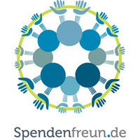 Fill 200x200 logo spendenfreunde