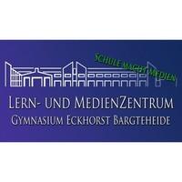 Fill 200x200 logo lern  und medienzentrum am gymnasium eckhorst bargteheide
