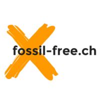 Fill 200x200 fossilfreech logo