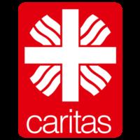 Fill 200x200 589px caritas logo svg