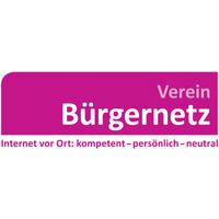 Fill 200x200 vb logo rgb