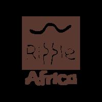 Fill 200x200 ripple logo brown