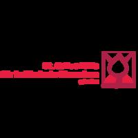 Fill 200x200 logo stgallus rgb
