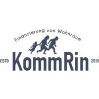Fill 200x200 logo kommrin2