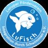 Luruper Förderverein Integration durch Schwimmen