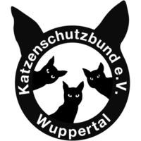 Fill 200x200 ksb logo