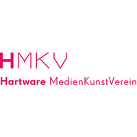 Fill 200x200 hmkv logo