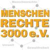 MENSCHENRECHTE 3000