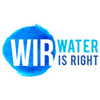 Water is Right Foundation
