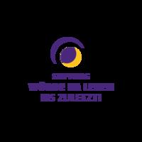 Fill 200x200 swil logo2015