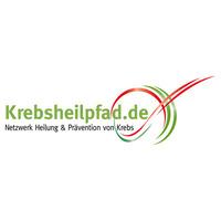 Fill 200x200 logo krebsheilpfad rz