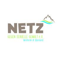 Fill 200x200 bp1541706659 netz e.v. logo