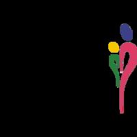 Fill 200x200 logo und namen
