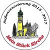 """Pfarrei """"Mariä Himmelfahrt"""" Frauenau"""
