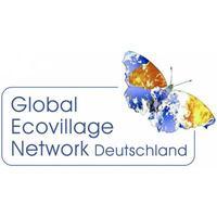 Fill 200x200 gen deutschland logo