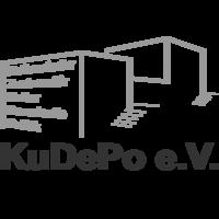 Fill 200x200 kudepo logo
