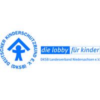 Fill 200x200 dksb logo zusatz