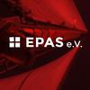 EPAS - Erlebnis Praxis Arbeit Schule e.V.
