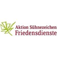 Fill 200x200 asf logo