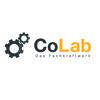 CoLab gemeinnützige GmbH