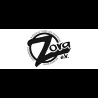 Fill 200x200 zora logo 250x100