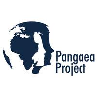 Fill 200x200 pangaea logo