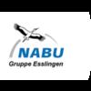 NABU Gruppe Esslingen e.V.