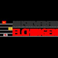 Fill 200x200 mve logo