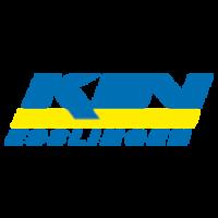 Fill 200x200 logo ksv