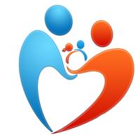 Fill 200x200 sevgi logo