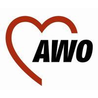 Fill 200x200 awo logo