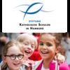 Stiftung Katholische Schulen in Hamburg