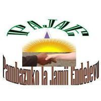 Fill 200x200 logo1 1