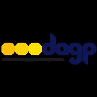 Fill 200x200 logo dagp