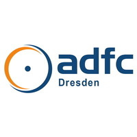 Fill 200x200 adfc dresden logo